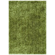 <strong>Loloi Rugs</strong> Carrera Green Rug