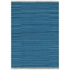 Anzio Blue Rug