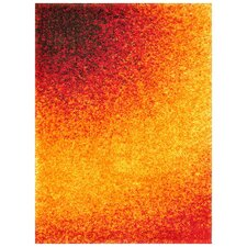 Barcelona Sunset Area Rug