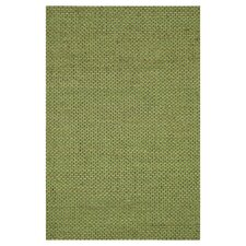<strong>Loloi Rugs</strong> Eco Green Rug
