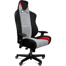 GT992 Racing Executive Chair