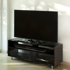 Contour TV Stand