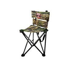 QS3 Magnum - Ground Swat Camo Chair