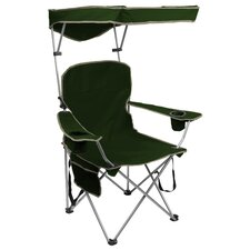 <strong>Quik Chair</strong> Quik Shade Chair 2.6