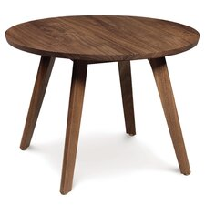 <strong>Copeland Furniture</strong> Catalina Side Table