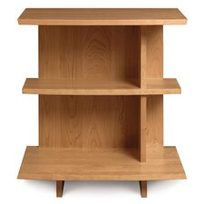 <strong>Copeland Furniture</strong> Berkeley Nightstand
