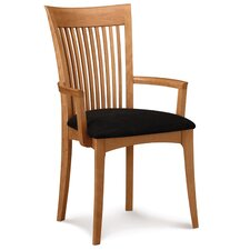 <strong>Copeland Furniture</strong> Sarah Armchair