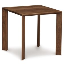 Hancock End Table