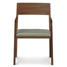 Kyoto Armchair