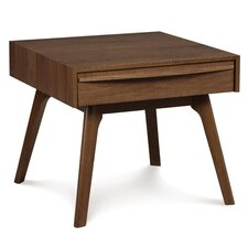 <strong>Copeland Furniture</strong> Catalina Nightstand