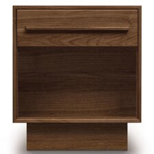 Moduluxe 1 Drawer Nightstand
