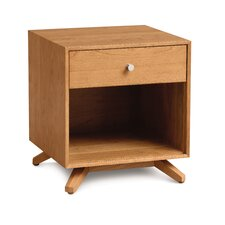 <strong>Copeland Furniture</strong> Astrid Nightstand
