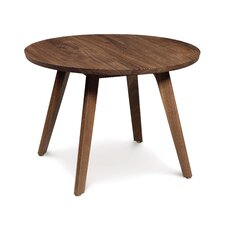 <strong>Copeland Furniture</strong> Catalina Side Table in Slate Walnut