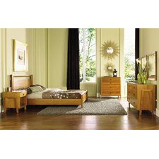 Mansfield Bedroom Set