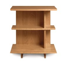 Berkeley Nightstand