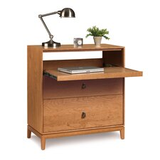 Mansfield Laptop Desk