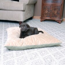 Thermo Bed Quilted