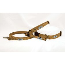 Bambooza Dog Collar