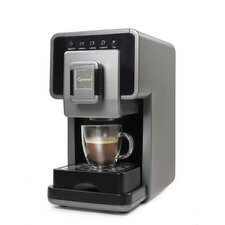 A La Carte Coffee Maker