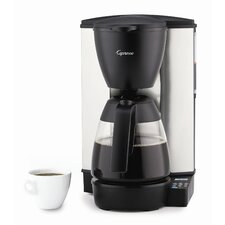 <strong>Capresso</strong> Capresso Coffee Maker