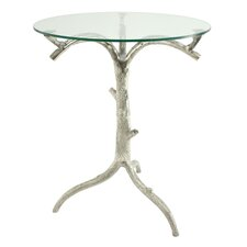 Rielle End Table