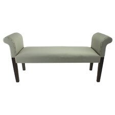 Michel Upholstered Bedroom Bench