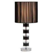 Rena Modern Table Lamp