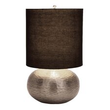 Tallis Table Lamp