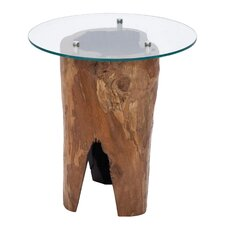 <strong>Aspire</strong> End Table