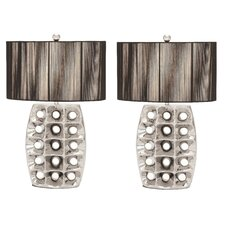 Arati III Table Lamp (Set of 2) (Set of 2)