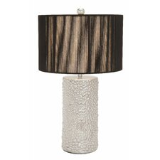 Arati VI Table Lamp