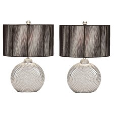 Arati VIII Table Lamp Set of 2) (Set of 2)