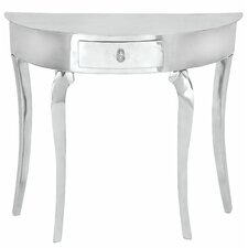 <strong>Aspire</strong> Console Table
