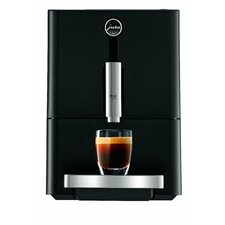 ENA Micro 1 Cup Coffee/Espresso Maker
