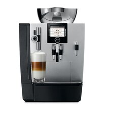 <strong>Jura</strong> Impressa XJ9 Professional Coffee Machine