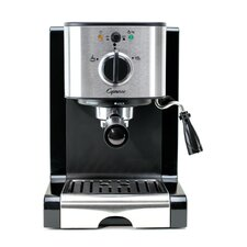 EC100 Coffee Maker