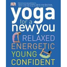 Yoga for a New You
