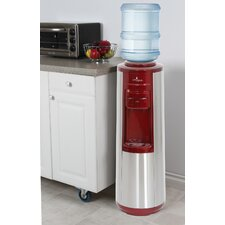 Vitapur Water Dispenser