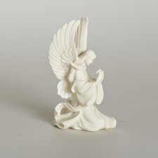 Remembrance-Bereavement Figurine
