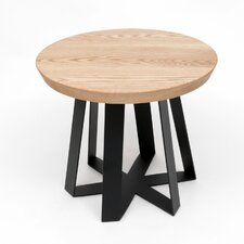 ARS End Table