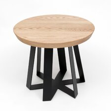 <strong>ARTLESS</strong> ARS End Table