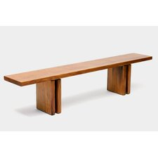 Occidental Kitchen Bench