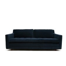 Up Two Seater Sofa