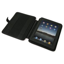Podium Case for iPad 2