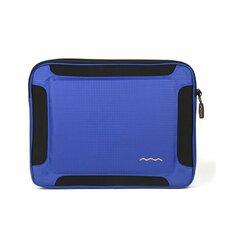 """11"""" Flak Jacket Laptop Case"""