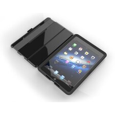 PROTEx Mini for iPad Mini Case