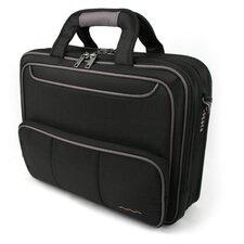 Tech Traveler Laptop Briefcase
