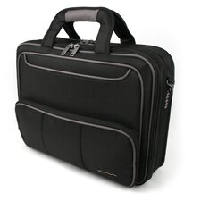 Tech Traveler Laptop Bag