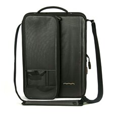 Shuttle 2.1 Notebook Case