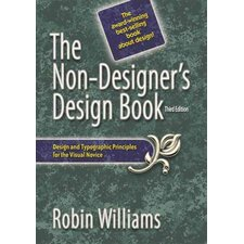 <strong>Pearson Publishing</strong> The Non-Designer's Design
